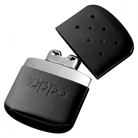 Грелка для рук Zippo Hand Warmer (черный)