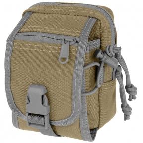 Подсумок Maxpedition M-1 Waistpack