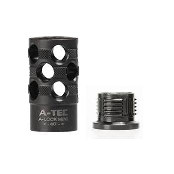 ДТК A-TEC Mini Brake (универсальный)
