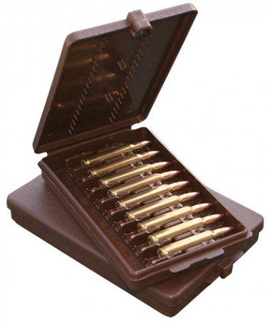 Кошелек для патронов MTM Ammo Wallet