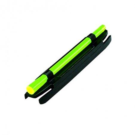 Оптоволоконная магнитная мушка HiViz M300