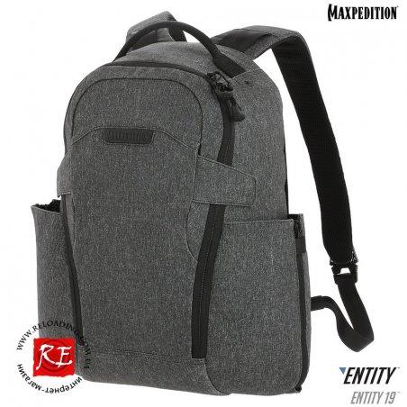 Рюкзак Maxpedition ENTITY 19 (19 л)