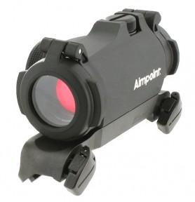 Коллиматор Aimpoint Micro H-2 (с креплением на Blaser)