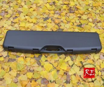 Кейс для оружия MegaLine (97 см)