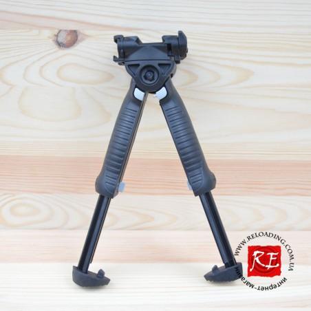Рукоятка сошки FAB Defense T-POD-G2