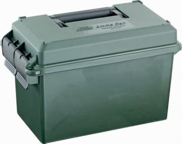 Ящик для патронов MTM Ammo Can AC50C-11