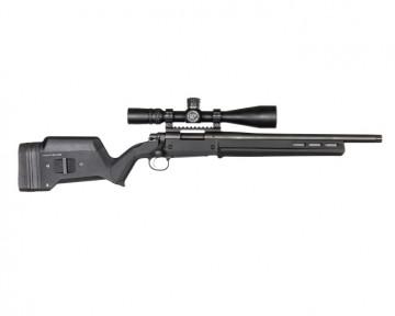 Ложа Magpul Hunter 700 для Remington 700