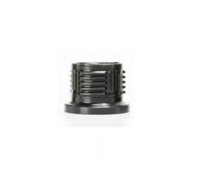 Адаптер глушителя A-TEC Mini для Optima-45