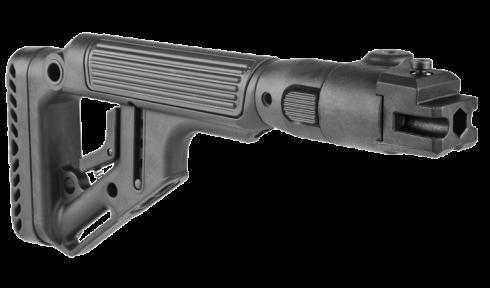 Складной приклад FAB Defense UAS-AKP для АК-47