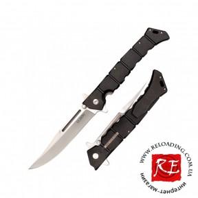 Нож Cold Steel Luzon Medium