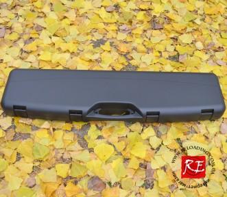 Кейс для оружия MegaLine (110 см)