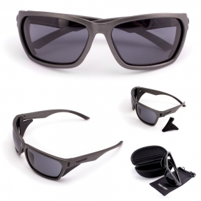 Очки тактические Cold Steel Battle Shades Mark III