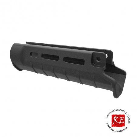 Цевье Magpul SL для MP5 / HK94