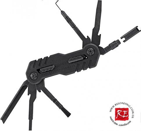 Мультитул для AR-15 Gerber eFECT