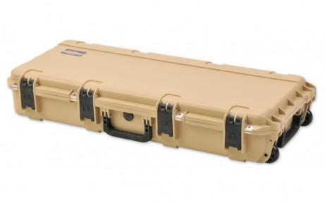 Кейс SKB оружейный (92.7 см)
