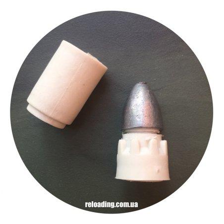 Пуля ППЧ-1 (Полева-1 улучшенная, 12 калибр)