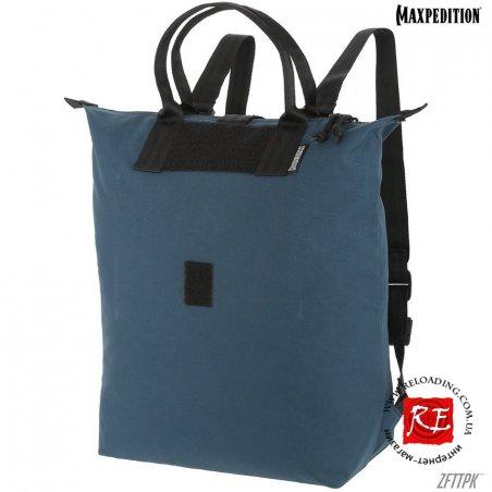 Складной рюкзак Maxpedition ROLLYPOLY Folding Totepack