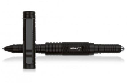 Тактическая ручка Boker Plus Tactical Pen (09BO090)