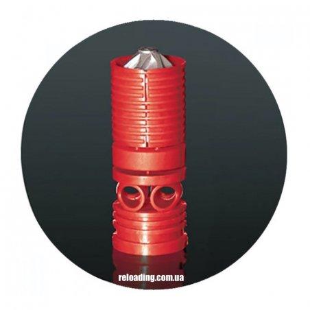 Пуля Gualandi Gualbo (12-й калибр)