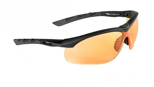 Стрелковые очки Swiss Eye Lancer