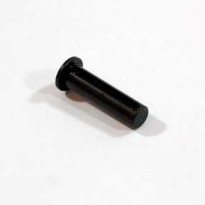 Штифт Dewey Pivot Pin для ресивера AR15 (передний)