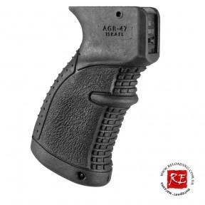 Пистолетная рукоятка FAB Defense AGR-47 для АК