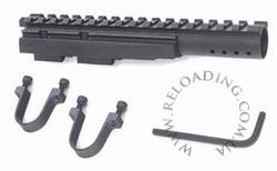 Газоотводная трубка Ultimak M2-B для АК (Б/у)