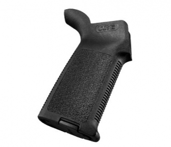 Рукоятка пистолетная Magpul MOE Grip для AR-15 / AR-10