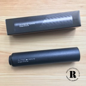 Глушитель A-TEC Wave (калибр .22LR)