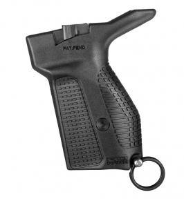 Рукоятка для ПМ Fab Defense PM-G