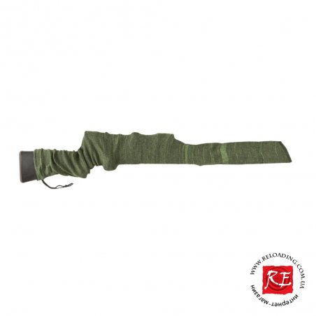 Чехол для оружия Allen Knit Gun Sock