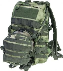 Рюкзак Skif Tac тактический патрульный (35 литров)