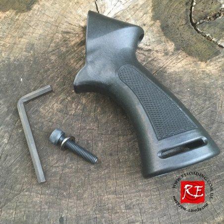 Рукоятка пистолетная Hatsan Escort Aimguard