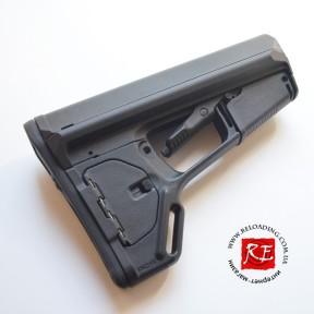 Приклад Magpul ACS-L (Mil-spec) для AR-15
