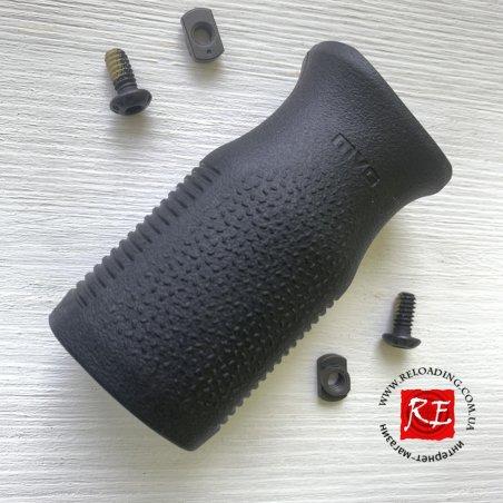 Рукоятка передняя Magpul M-LOK™ MVG