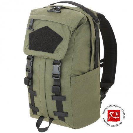 Городской рюкзак Maxpedition TT22 Backpack (22 л)
