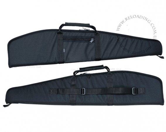 Чехол A-Line Ч1 для винтовки с оптическим прицелом (120 см)