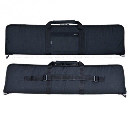 Чехол A-Line Ч14 для ружья (95 см)