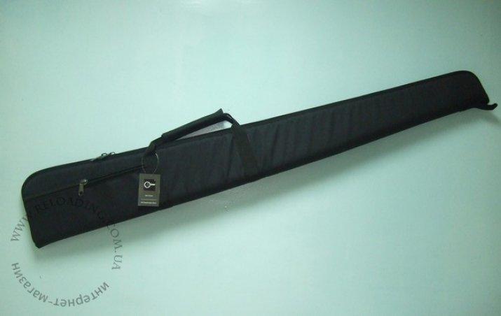 Чехол для ружья A-Line Ч18 (130 см)