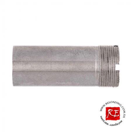 Чок ATA Arms Cylinder (12 калибр)
