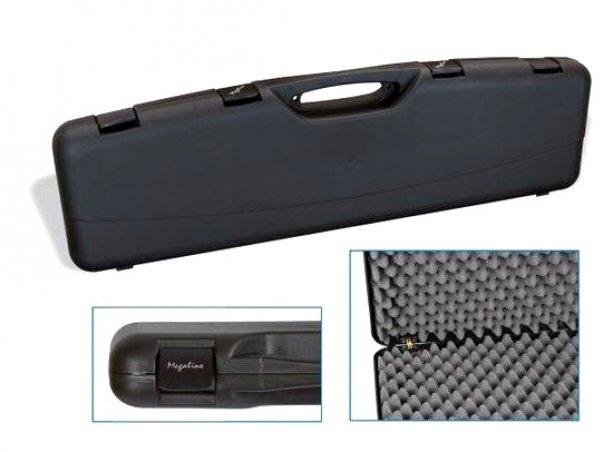 Кейс для винтовки MEGAline (118 см)
