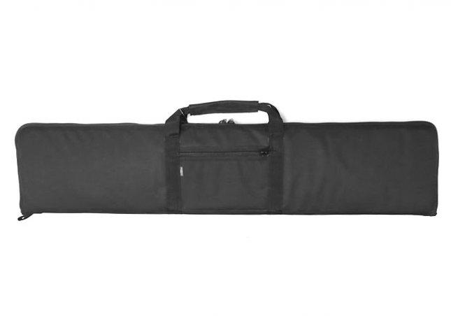 Чехол A-Line Ч6 для помпового ружья / полуавтомата (110 см)