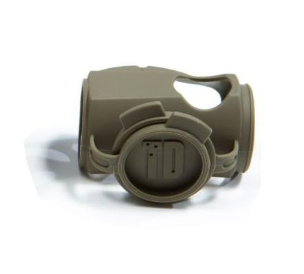 Защитный чехол Tango Down iO-001 для коллиматора Aimpoint H-1 / T-1