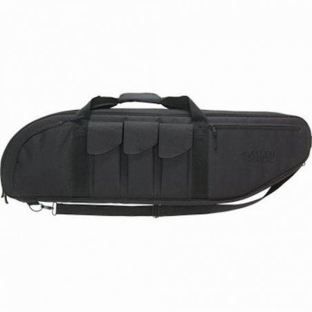 Чехол для карабина Allen Batallion Tactical (106 см)