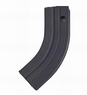 Магазин ASC для AR-15 (на 30 патронов 7,62х39)