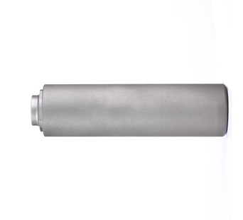 Глушитель Ase Utra SL7 AU575 .30 калибр (Резьба - 5/8