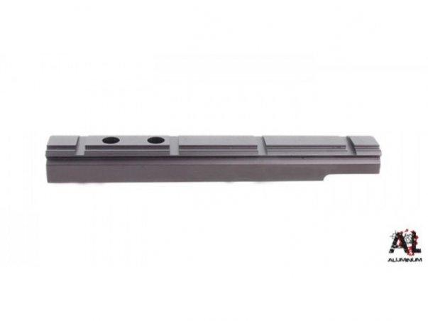 Планка ATI на винтовку Мосина (A.5.10.2281)