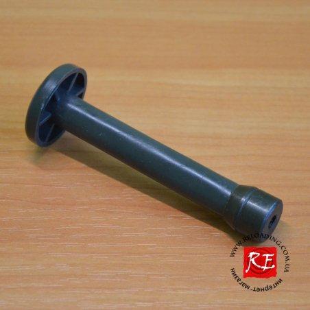 Навойник пластиковый (12 калибр)