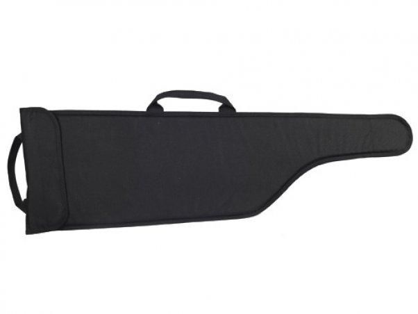 Чехол A-Line Ч20 для ружья (85 см)