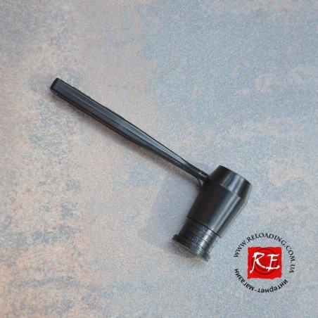 Мерка для дроби LEE Adjustable Shot Dipper
